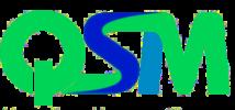 Quiz And Survey Master Small Logo