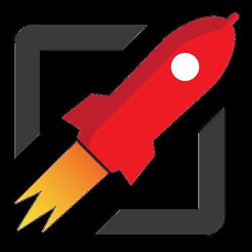 Quiz and Survey Master - 20,000+ Downloads, Best WordPress Plugin